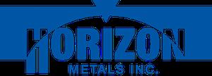 Metals Refiner & Recycler